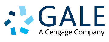 GALE Logo - A Cengage Company